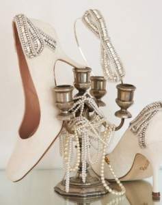 Emmy-shoes-4
