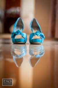b3e89f4752 5 Top Wedding Shoe Trends for the Sassy African Bride - My Kenya Wedding